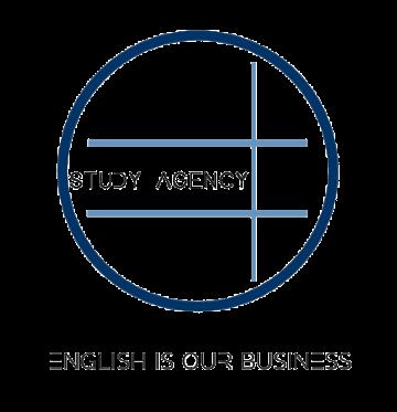 Study Agency logo
