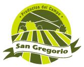 San Gregorio logo